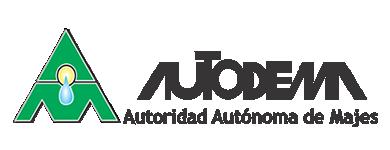 AUTODEMA – Proyecto Especial Majes Siguas